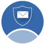 Mail Scanner FAQ