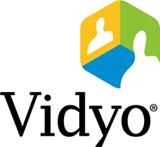 Vidyo-Logo_small