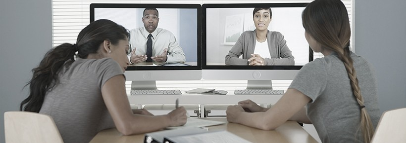 Video Conferencing | Sensical